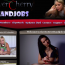 the top paid xxx website if you're into awesome xxx stuff