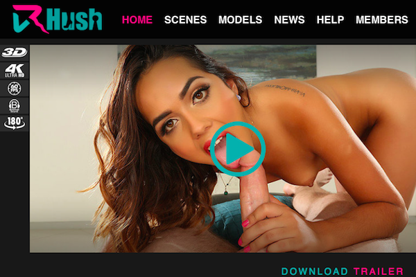 Surely the finest membership xxx site to access hot adult stuff